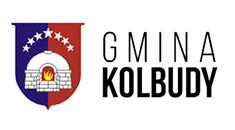 Gmina Kolbudy