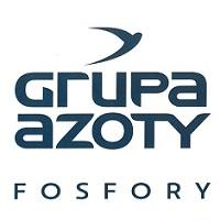 Azoty