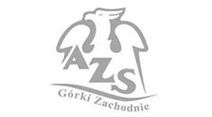 AZS - Górki Zachodnie