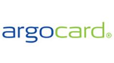 ArgoCard