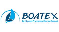 Boatex