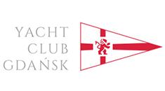 Yacht Club Gdańsk