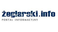Żeglarski.info