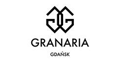 Granaria