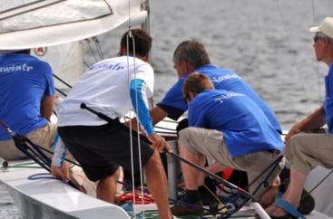 NordCUP2011 dzien 6 (fot. K. Korneszczuk)0024