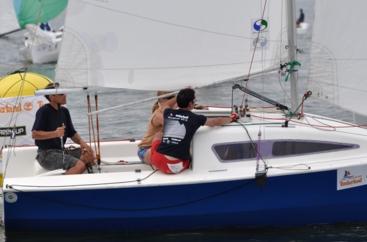 Timberland NordCUP 2012 dzien 7 (fot. K. Korneszczuk)DSC_0535