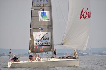NordCUP2011 dzien 6 (fot. K. Korneszczuk)0044