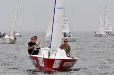 Timberland NordCUP 2012 dzien 7 (fot. K. Korneszczuk)DSC_0256