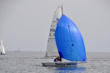NordCUP2011 dzien 6 (fot. K. Korneszczuk) 0026