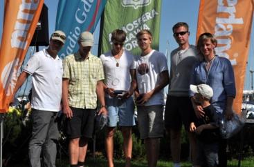 timberland-nordcup-2012-dzien-4-fot-k-korneszczuk10056