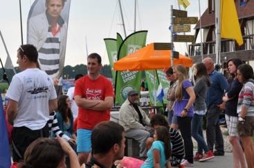 NordCUP2011 dzien 6 (fot. K. Korneszczuk) 0073