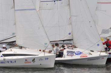 Timberland NordCUP 2012 dzien 7 (fot. K. Korneszczuk)DSC_0564