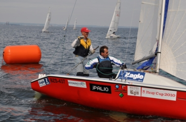 NordCUP2011 dzien 6 (fot. K. Korneszczuk)0001