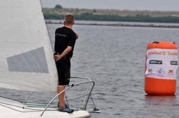 Timberland NordCUP 2012 dzien 7 (fot. K. Korneszczuk)DSC_0035