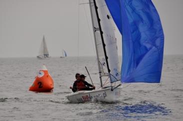 NordCUP2011 dzien 6 (fot. K. Korneszczuk) 0053