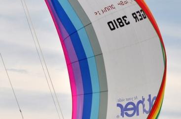 NordCUP2011 dzien 6 (fot. K. Korneszczuk)0041