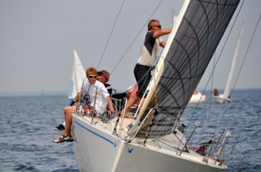 NordCUP2011 dzien 6 (fot. K. Korneszczuk)0021