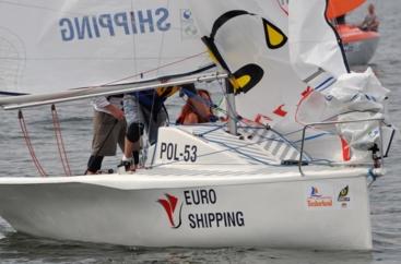Timberland NordCUP 2012 dzien 7 (fot. K. Korneszczuk)DSC_0550