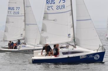 Timberland NordCUP 2012 dzien 7 (fot. K. Korneszczuk)DSC_0213