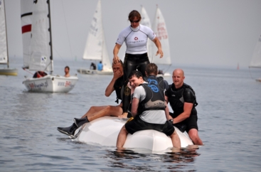 NordCUP2011 dzien 6 (fot. K. Korneszczuk) 0020