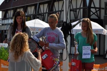 timberland-nordcup-2012-dzien-6-fot-k-korneszczuk0110