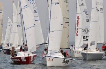 Timberland NordCUP 2012 dzien 7 (fot. K. Korneszczuk)DSC_0133