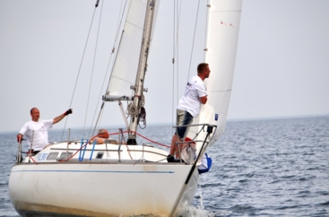 NordCUP2011 dzien 6 (fot. K. Korneszczuk)0035