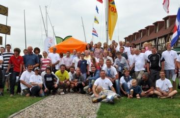 NordCUP2011 dzien 6 (fot. K. Korneszczuk) 0087