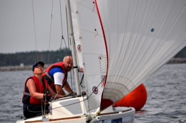 NordCUP2011 dzien 6 (fot. K. Korneszczuk)0005