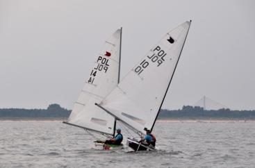 NordCUP2011 dzien 6 (fot. K. Korneszczuk) 0057