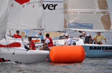 NordCUP2011 dzien 6 (fot. K. Korneszczuk)0015