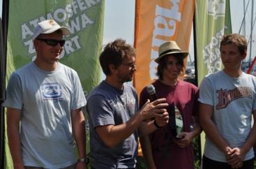 timberland-nordcup-2012-dzien-6-fot-k-korneszczuk0096