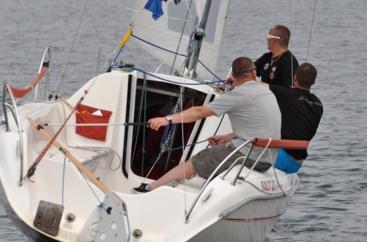 Timberland NordCUP 2012 dzien 7 (fot. K. Korneszczuk)DSC_0042