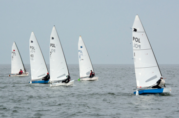 Nord CUP 2014 - dzień 2 - 29.06.2014