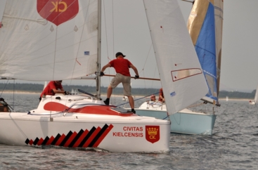 NordCUP2011 dzien 6 (fot. K. Korneszczuk)0042