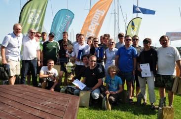 timberland-nordcup-2012-dzien-4-fot-k-korneszczuk10054