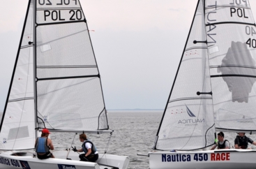 NordCUP2011 dzien 6 (fot. K. Korneszczuk) 0034