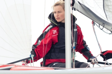 Orvaldi Nord CUP 2015 - Nautica 450