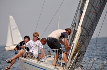 NordCUP2011 dzien 6 (fot. K. Korneszczuk)0022
