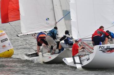 Timberland NordCUP 2012 dzien 7 (fot. K. Korneszczuk)DSC_0327