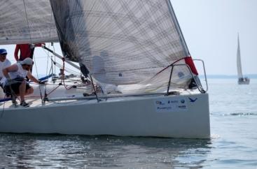 dscf0221