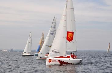 NordCUP2011 dzien 6 (fot. K. Korneszczuk)0009