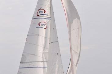 NordCUP2011 dzien 6 (fot. K. Korneszczuk)0049