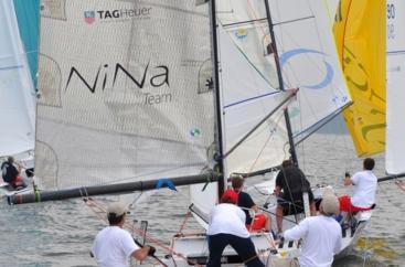 Timberland NordCUP 2012 dzien 7 (fot. K. Korneszczuk)DSC_0282