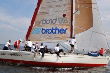 NordCUP2011 dzien 6 (fot. K. Korneszczuk)0019