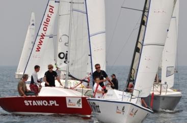 Timberland NordCUP 2012 dzien 7 (fot. K. Korneszczuk)DSC_0135