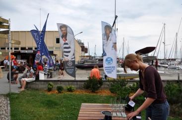 NordCUP2011 dzien 6 (fot. K. Korneszczuk) 0071
