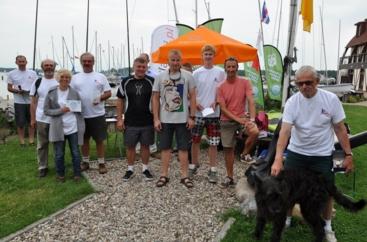 NordCUP2011 dzien 6 (fot. K. Korneszczuk) 0078