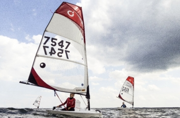 Nord CUP Gdańsk 2016 - Open BIC