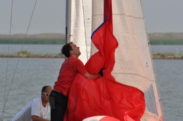 timberland-nordcup-2012-dzien-6-fot-k-korneszczuk0062
